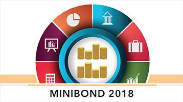 MINIBOND 2018