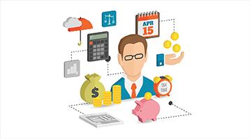 CORONAVIRUS – L'impatto della crisi sui conti aziendali