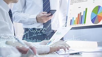 La valutazione d'impresa tra Bilancio e Centrale Rischi