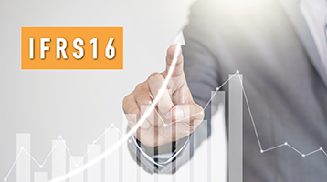 IFRS 16 – La nuova contabilizzazione del Leasing nei bilanci 2019