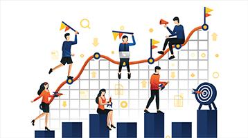 Leanus e il Codice della Crisi – Ecco come monitorare lo stato di salute aziendale
