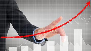 Come calcolare gli indicatori della crisi dal piano dei conti
