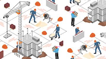 Ecco come si valutano le imprese di costruzioni