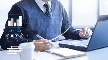 Come si calcola il valore di un'azienda – I limiti dei metodi dei multipli