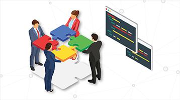 L'analisi dei bilanci delle Società Cooperative