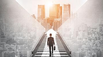 Tecniche di targeting e profilazione avanzata per il Private Equity