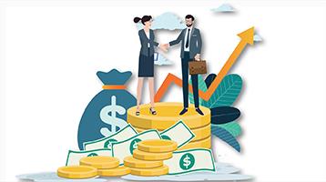 Credito alle PMI per l'internazionalizzazione, e non solo. Le opportunità offerte da SACE-SIMEST e ICCREA Banca Impresa