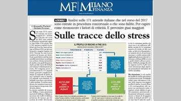 Ante_Sulle_tracce_dello_stress