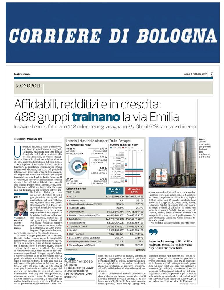 Corriere_Bologna