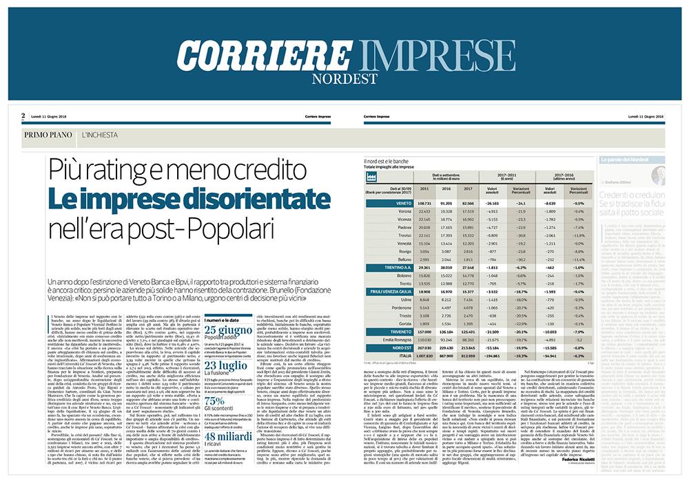 Corriere_Imprese