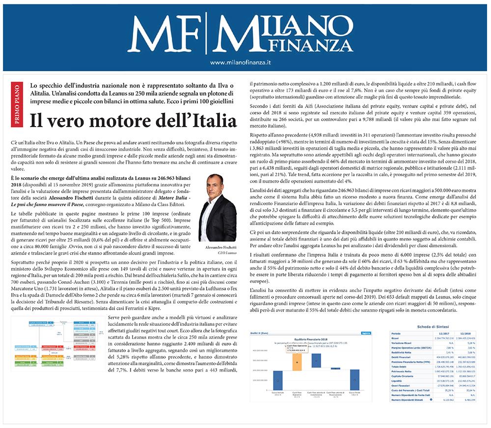 Il_vero_motore_dell_Italia
