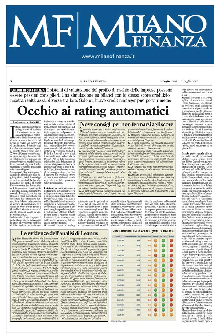 Occhio_ai_rating_automatici