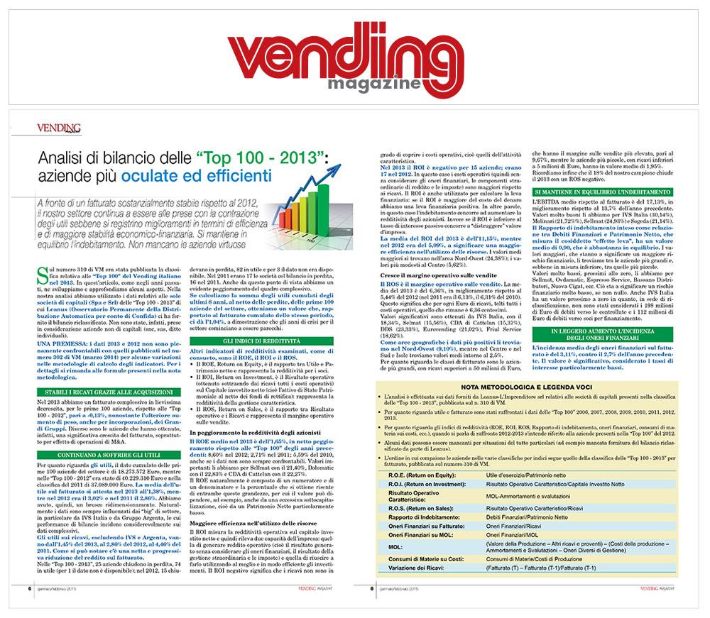 Vending_1