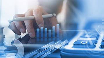 CONCORDATI 2019/20 – L'analisi dei bilanci di due e tre anni prima del default