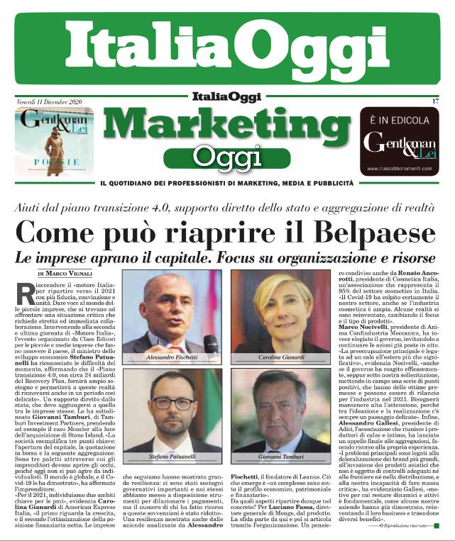 Italia_Oggi_11_12_2020