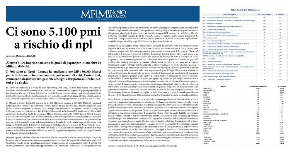 MF_5100_PMI_rischio_NPL_2