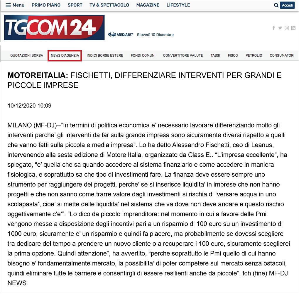 TG_COM_24_Economia_10_12_2020