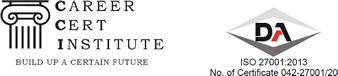 career-cert-institute