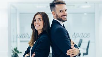 Analisi Bilanci Imprese – GRATIS.  Ecco cosa puoi fare con il Profilo Leanus FREE