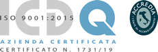 leanus-ICDQ-9001-2015