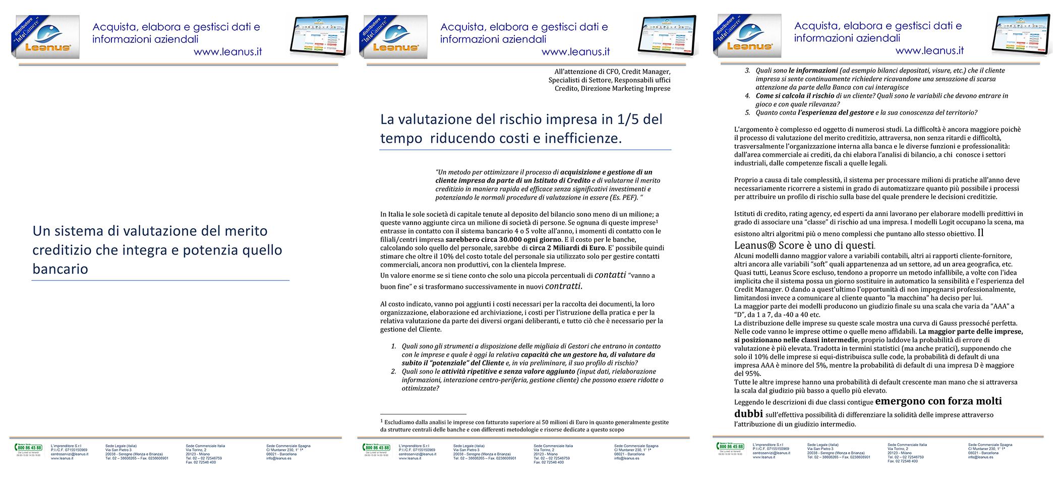 La valutazione del rischio impresa_2015.docx b03