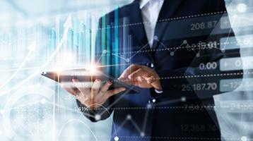 EBA/BANKIT: Monitoraggio del credito per Moratorie, Forborne e Stage 2. Dalla Teoria alla pratica.
