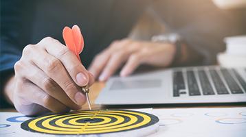 BUSINESS PLAN … dalla teoria alla pratica!