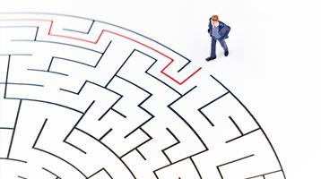 L'analisi del merito di credito – prassi ed errori comuni