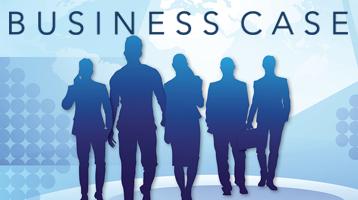 BUSINESS CASE – La valutazione aziendale: un caso reale