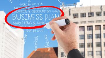 Il Business Plan  e le simulazioni  di impatto