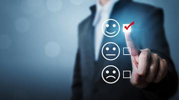 La ricerca del miglior benchmark e l'importanza del confronto