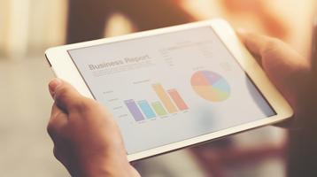 L'analisi dei  Bilanci Consolidati
