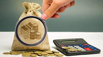 Il Business Plan e il budget mensile