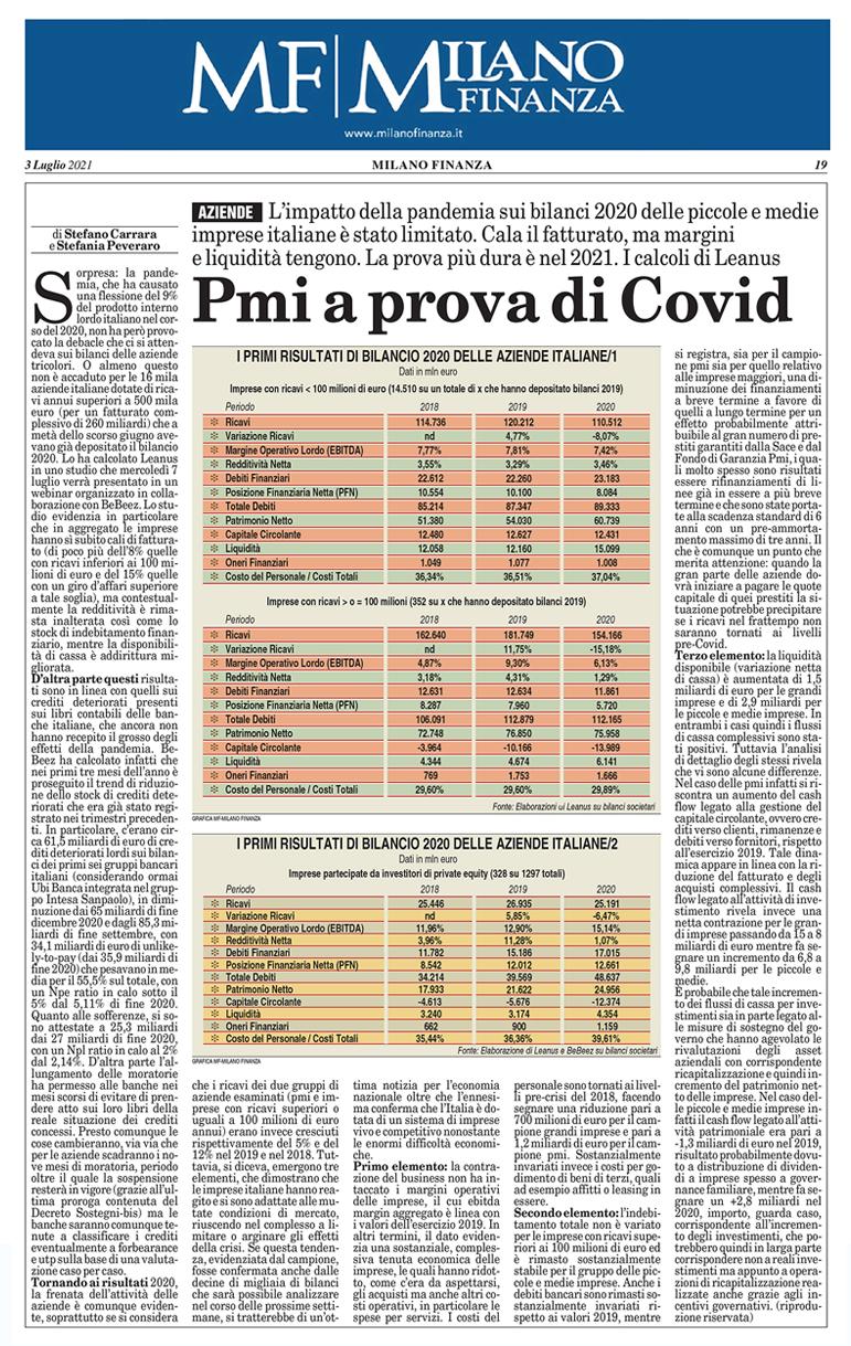 MF_3_7_2021_PMI_a_prova_di_Covid