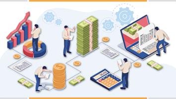 Nuovo monitoraggio Variazioni Capitale Sociale