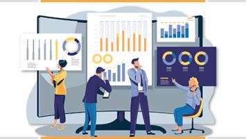 Come si calcola il prezzo  di vendita di una piccola impresa?