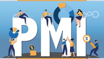 La definizione di PMI secondo la Commissione Europea